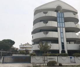 Parco Acquatico Apartament's