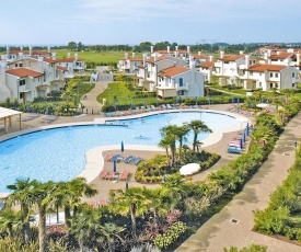 Holiday resort Villaggio A Mare Lido Altanea - IVN01428-JYG