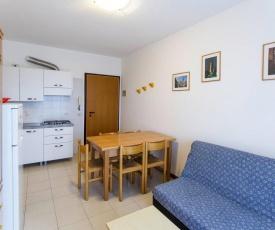 Holiday resort Villaggio Luna 2 Caorle - IVN01385-CYB