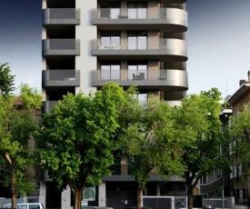 Residence Ormeggio