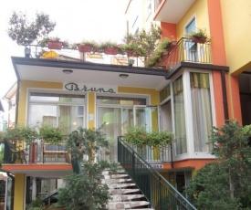 Hotel Villa Bruna