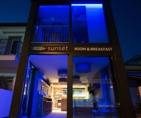 Sunset Room&Breakfast