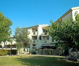 Residence Robinia / Pinetine