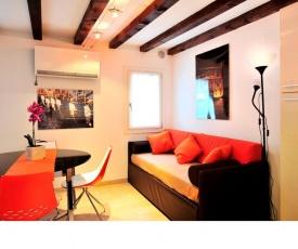 Castello di Godego Apartment Sleeps 4 Air Con WiFi