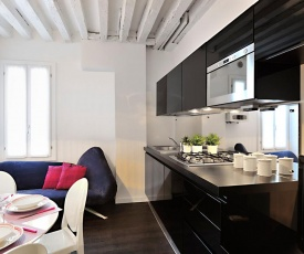 Castello di Godego Apartment Sleeps 5 Air Con WiFi