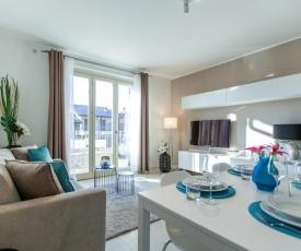 Apartment Giulia