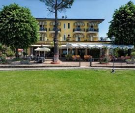 Hotel Campanello