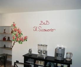 B&B Il Sicomoro
