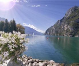 Appartamento Lago Garda Gardaland