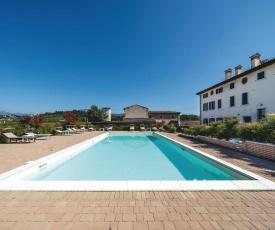 Apartment Cavaion Veronese -VR- 40