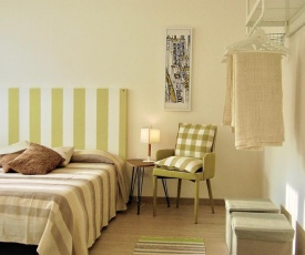 Gardaselle Holiday Rooms
