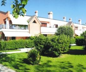 Holiday resort Villaggio Nuovo Sile Cavallino - IVN01410-DYB