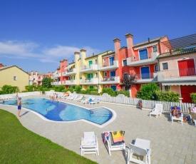 Residence Le Ginestre Cavallino Treporti - IVN01260-DYA