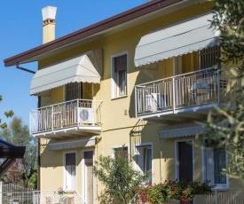 Appartamenti & Bungalows Luca Angiolin
