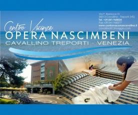 Centro Vacanze Opera Nascimbeni