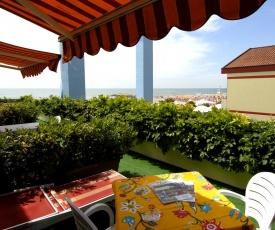 Hotel Righetto Fronte Mare