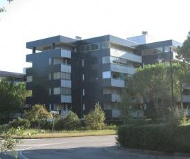 Appartamento Brubelpi