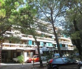Appartamento Orsa Maggiore