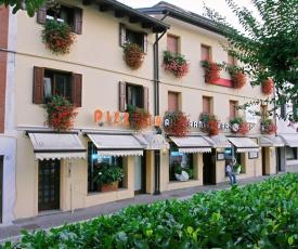 Hotel Cigno
