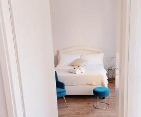 Ca' Benedetta Suite House