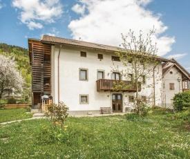 Casa Ferigo A