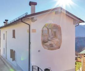 Casa Cesarina