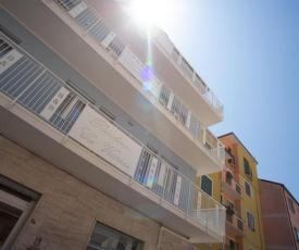Residenza Ca' Vittoria