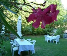 Residence Tenuta Gambalonga