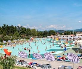 Locazione Turistica Camping Cisano & San Vito (BDL502)
