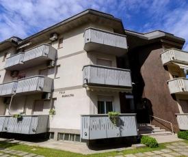 Apartment in Lignano 21652