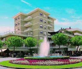 Apartment in Lignano 21654