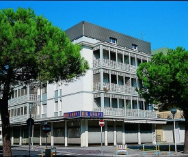 Apartment in Lignano 21655