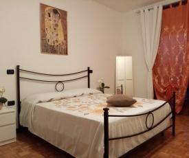 Locazione Turistica Borgo Padova