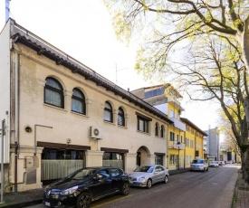 Apartment in Lignano 21768