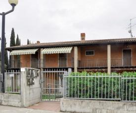 Locazione turistica Berto (LAZ610)