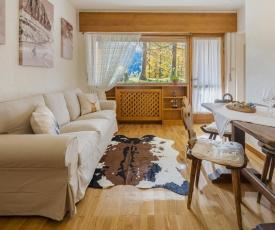 Appartamento I Larici