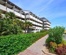 Apartments in Lignano 21641