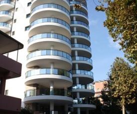 Apartments in Lignano 21649