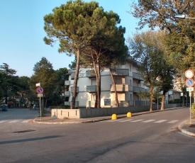 Apartments in Lignano 21653