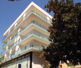 Apartments in Lignano 21656