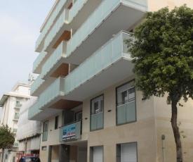 Apartments in Lignano 21701