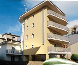 Apartments in Lignano 21702