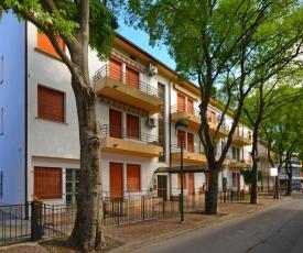 Apartments in Lignano 21706