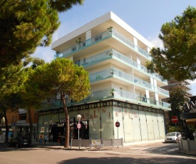 Apartments in Lignano 21707