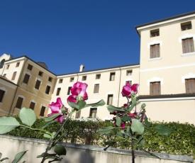 Villa Scalabrini