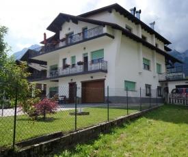 Appartamento Mariuccia