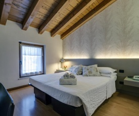 Hotel Gattopardo