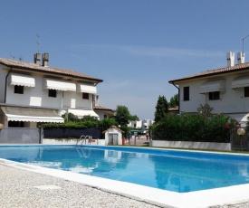 Luxury Villa Duna Verde