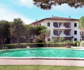 Apartments in Duna Verde di Caorle 25719