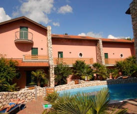 Holiday Homes in Lignano 21665